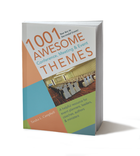 Theme Book Cover