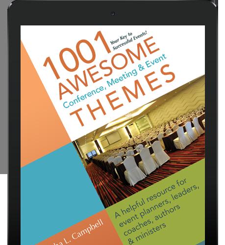 Theme Ebook Cvr-Ipad